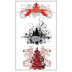 Vector floral calligraphic Christmas tree design (cgvector) Tags: abstract backgrounds beauty card cardschristmas celebration christmas christmascarddesign cold color curve december decoration design disco downloadfreexmascards elements eve fantasy fun glossy graphic greeting greetingcardsxmas hand holiday holidayxmascards illustration image light line merry modern nature ornament paintings pine qualitychristmascards red season shape shiny silhouette sketch snow snowflake star striped symbol topchristmascarddesigns traditional tree vector wallpaper wave winter wonderland xmascards xmas xmascarddesign year