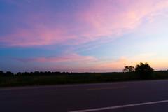 wispy clouds (Ted Bell Photography) Tags: sonya7iii a7iii