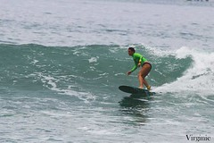 rc0002 (bali surfing camp) Tags: surfing bali surf lessons report