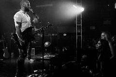 L1005228 (Eduardo Acosta Photography) Tags: band kroq leicam10 music statetostate summilux troubadour ultron zeiss28mm summarit