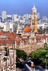 Mumbai (gerard eder) Tags: world travel reise viajes asia southasia india bombay mumbai city ciudades cityview cityscape urban urbanlife urbanview städte stadtlandschaft street streetlife outdoor oldcity skyline paisajes panorama