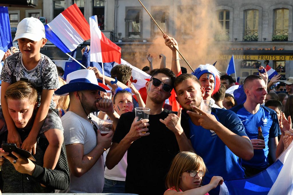 finale coupe du monde france croatie 15.07 (73)