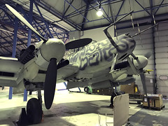 IMG_1128 (Rivet Joint) Tags: bf110g 730301