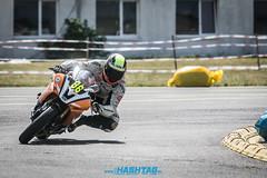 trening_sobota-31