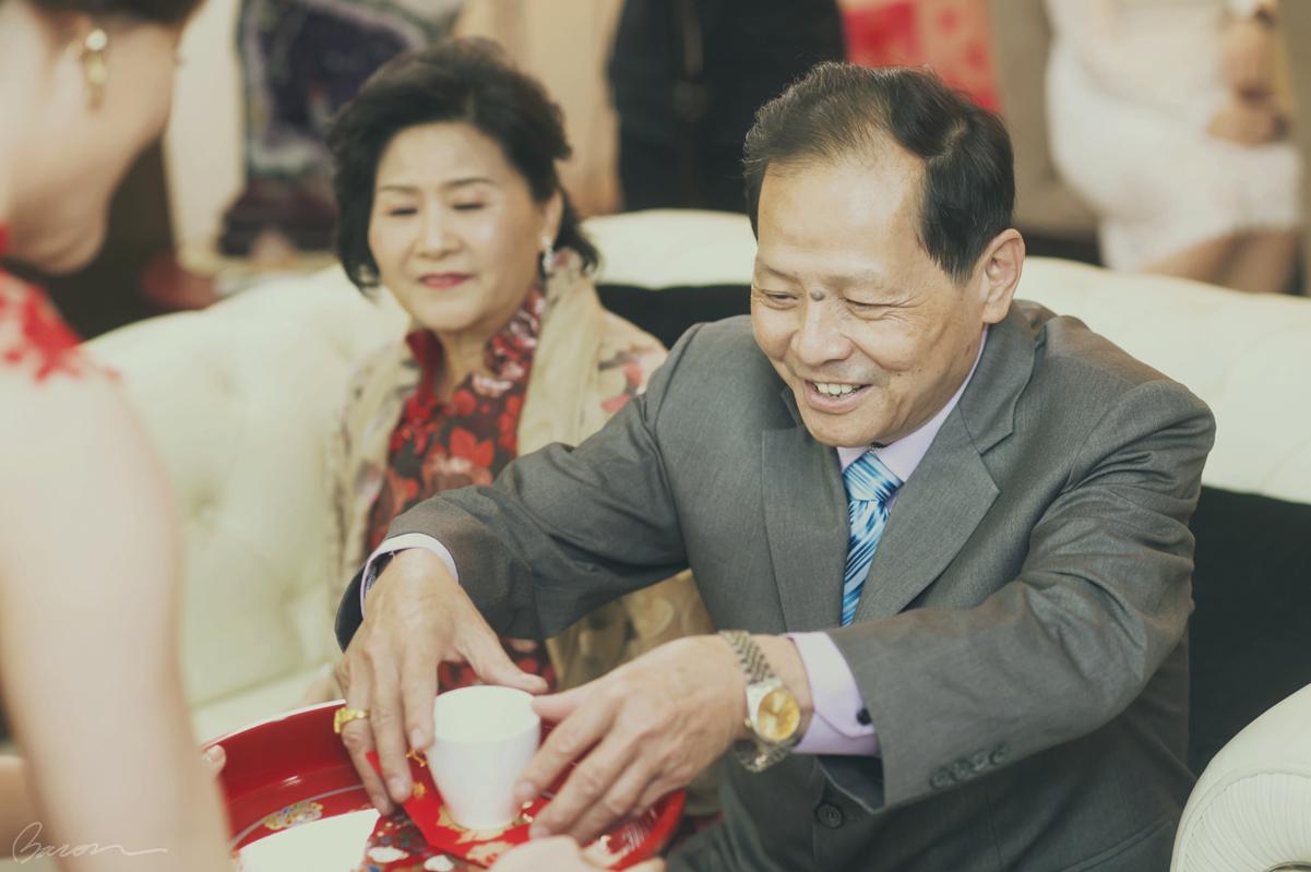 Color_038,婚禮紀錄, 婚攝, 婚禮攝影, 婚攝培根,南港萬怡酒店, 愛瑞思新娘秘書造型團隊, Ariesy Professional Bridal Stylists Studio