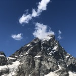 Aosta A008. thumbnail