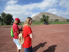 Ruta Full-Day 12-Julio-2018 (Teotihuacanenbici) Tags: teotihuacan teotihuacanenbici teotihuacanenbicicleta tourteotihuacan pyramidofthesun