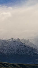 Snowy tops (malcolmgrant2) Tags: winterstorm cromwell fe70200 sonya7