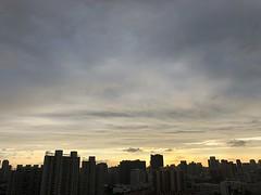 台风过后 #aftertyphoon (Kino Hsia) Tags: ifttt instagram