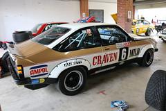 Holden Torana LX SS A9X Group C (jeremyg3030) Tags: holden torana lx ss a9x cars hatchback groupc bathurst 1979 cravenmild grice