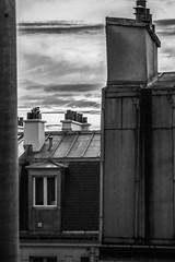 Printemps à Paris (Hubert Ceram) Tags: vacances paris
