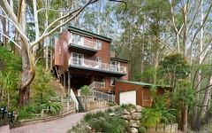 5 Cope Place, Bulli NSW