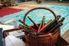 Henna Party (nebula.ik) Tags: indian desi mehendi henna hennaparty party prewedding dholki