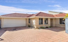 10B Laurence Road, Innaloo WA