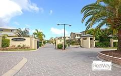 Lot 130 Kembla Grange Estate, Kembla Grange NSW
