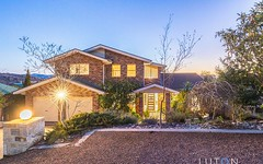 101 O'Connor Circuit, Calwell ACT