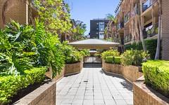 Unit 67, 1-5 Durham Street, Mount Druitt NSW