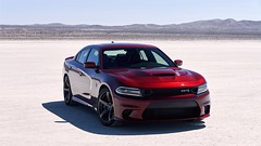 2019_dodge_charger_srt_hellcat-2560x1440 (suche dvd film sammlungen !!) Tags: hellcat srt 2019 charger dodge hollywood vacation holliday strand beach verkehr traffic street germany autobahn highway lamborghini ferrari tesla porsche mercedes bmw vehicle windows automobile suv mobil mobile pkw car volkswagen vw auto paper wall wallpaper speed acceleration power electric toyota food clouds cloud wolken sky himmel panasonic architektur polaroid carwall architecture sony sunset sun canon casio olympus teen porn stadt samsung gebäude ricoh fetish sex forrest wald nikon train leica kodak urban city