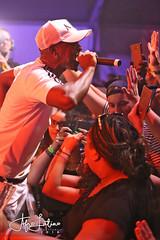 Mr. Vegas @ Afro-Latino Festival 2018. (www.afro-latino.be) Tags: claudia nelissen mr vegas mrvegas friends al afro latino latina afrolatino afrolatinofestival festival concert live muziek music gig gigs outdoor fun sfeer hot cool tropical exotic bree belgie belgium 2018