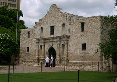 FORT ALAMO (ADRIANO ART FOR PASSION) Tags: texas alamo fortalamo usa missione missionespagnola nikon coolpix adriano adrianoartforpassion sanantonio sanaantoniotexas battagliafortalamo sanantoniodevalero