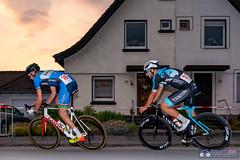 Bochum (211 von 349) (Radsport-Fotos) Tags: preis bochum wiemelhausen radsport radrennen rennrad cycling