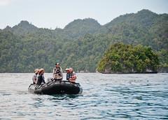 DSC_0066 (yakovina) Tags: silverseaexpeditions indonesia den weg island papua new guinea