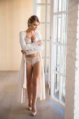 RosePETAL_19__0021 (Dizaz) Tags: lingerie 2019 collection fashion underwear sexy homewear rosepetal parishopcom