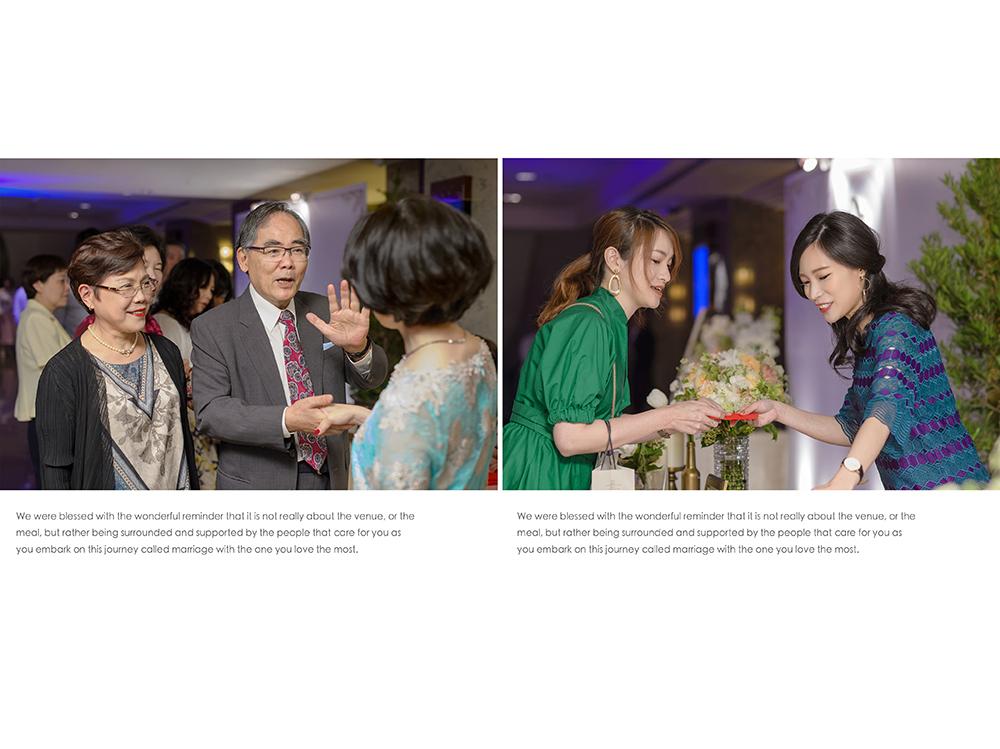 婚攝 DICKSON BEATRICE 香格里拉台北遠東國際大飯店 JSTUDIO_0042