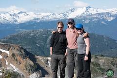 DSC_6084 (sammckoy.com) Tags: pemberton owltenquille alpinemeadows hiking beautifulbc alpinelakes coastmountains chilcotin