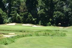 Standard Club 082 (bigeagl29) Tags: standard club johns creek ga georgia golf course country atlanta standardclub