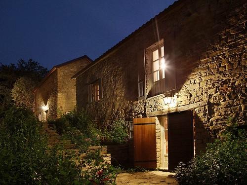 Casa Rocchetti Roccaverano 3