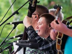 Bryan Russell (joeldinda) Tags: charlottebluegrassfestival michigan eatoncounty omd em1ii 2018 charlotte hammertowne 4153 june eatoncountyfairground bluegrass band olympus omdem1mkii em1