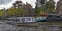 _MG_4001_DxO (carrolldeweese) Tags: amsterdam netherlands canal cruise