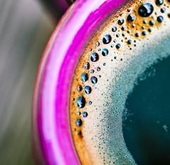 Go Greek (Neal.) Tags: coffee greekcoffee sweet hot refreshments refreshing cup beverage macromondays hotel walking crete
