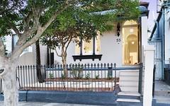 55 Morgan Street, Petersham NSW