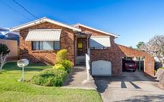 68 Seaview Street, Nambucca Heads NSW