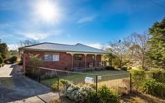 30 Narrawa Place, Bega NSW
