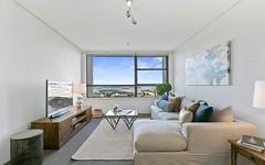 285/27 Park Street, Sydney NSW