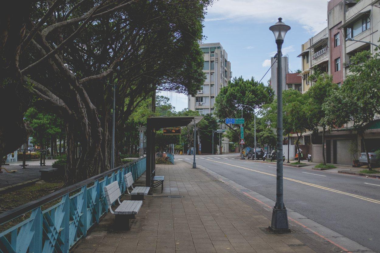 台北街拍,街拍