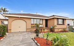 66 Edward Street, Barrack Heights NSW