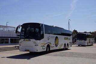 VDL BOVA MHD 139 460 EMA Reizen 214 met kenteken BT-ZG-96 in Elburg 07-07-2018