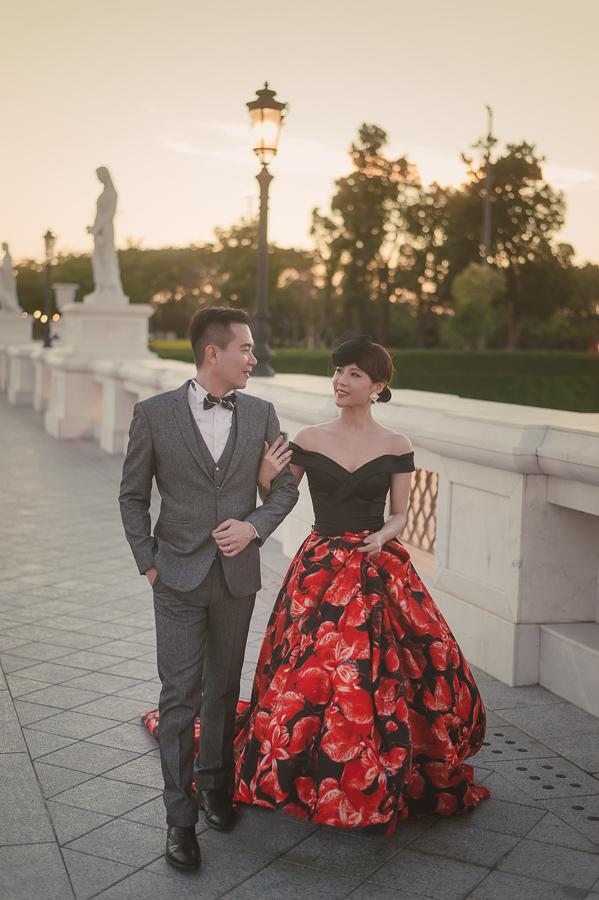 43317699702 59d5b61f5d o [台南自助婚紗] M&S/ Hermosa wedding 手工婚紗
