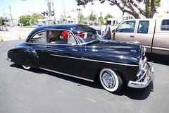 1949 Chevrolet (bballchico) Tags: 1949 chevrolet carsonthestreet westcoastkustomscruisinnationals carshow