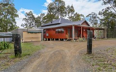 43 Pelton Road, Quorrobolong NSW