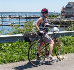 City Island, New York (Quench Your Eyes) Tags: eastharlem ny bicycles bikeevent bikeride biking biteneat bronx cityisland cycling event groupevent groupride manhattan meetup meetupgoup newyok newyork newyorkcity newyorkstate nyc people socialride thebronx
