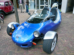 Grinnall Scorpion III 1997 (1003649) (Le Photiste) Tags: clay grinnallscorpioniii grinnallspecialistcarsltdgrinnallcarsbewdleyworcestershireuk steveharper reversetrike simplyblue threewheeler jourefryslân fryslânthenetherlands thenetherlands oddvehicle oddtransport rarevehicle panasonic panasonicdmcfx30 afeastformyeyes aphotographersview autofocus artisticimpressions alltypesoftransport blinkagain beautifulcapture bestpeople'schoice bloodsweatandgear gearheads creativeimpuls cazadoresdeimágenes digifotopro damncoolphotographers digitalcreations django'smaster friendsforever finegold fairplay greatphotographers groupecharlie peacetookovermyheart hairygitselite ineffable infinitexposure iqimagequality interesting inmyeyes lovelyshot lovelyflickr livingwithmultiplesclerosisms myfriendspictures mastersofcreativephotography niceasitgets photographers prophoto photographicworld planetearthtransport planetearthbackintheday photomix soe simplysuperb saariysqualitypictures slowride showcaseimages simplythebest simplybecause thebestshot thepitstopshop themachines transportofallkinds theredgroup thelooklevel1red perfectview vividstriking wheelsanythingthatrolls wow worldofdetails yourbestoftoday 3wheeler