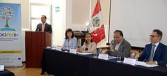 SOCIEUX 2017-09 Perú (4)