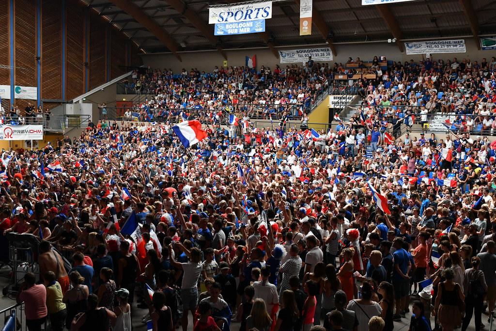 finale coupe du monde france croatie 15.07 (28)