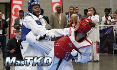 Taekwondo-Spokane-161