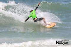 7DII4687 (Ron Lyon Photo) Tags: surfside70s sunsetbeach ca unitedstatesofamerica quiksilver ohana hbcult